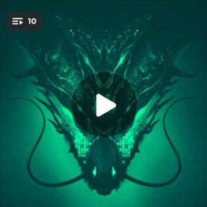 live-2020-share